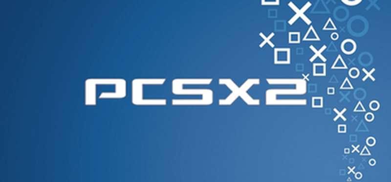 آموزش راه اندازی نرم افزار PCSX2 + تنظیم دسته ها و گرافیک