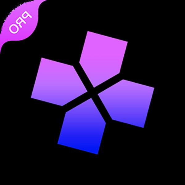 آموزش اجرای بازی های پلی استیشن 2 بر روی اندروید