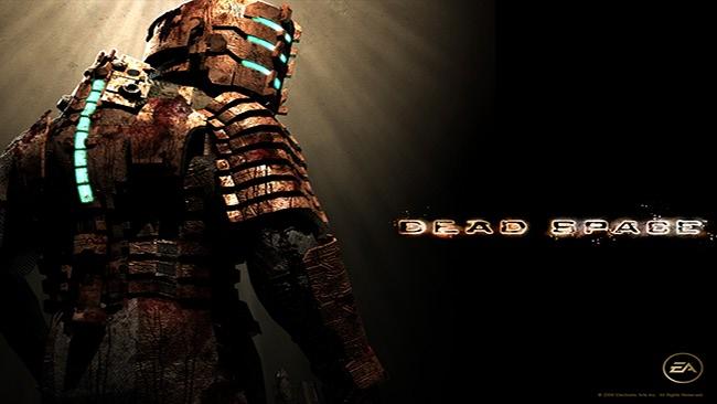 دانلود بازی Dead Space برای کامپیوتر