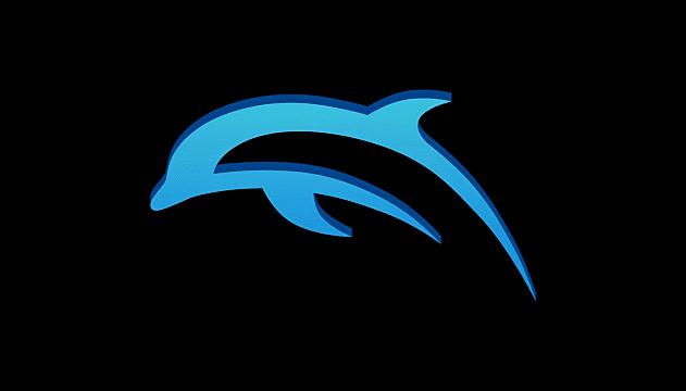 دانلود شبیه ساز نیتندو وی و گیم کیوب برای کامپیوتر  - Dolphin Emulator