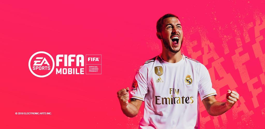 دانلود بازی FIFA Soccer: FIFA World Cup برای اندروید