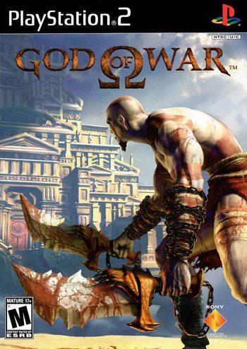 دانلود بازی خدای جنگ 1 برای اندروید و کامپیوتر