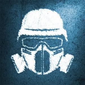 دانلود بازی Zombie Combat Simulator 1.3.5p برای اندروید - نسخه اصلی + مود