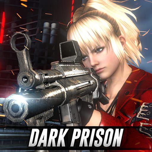 دانلود بازی Dark Prison 1.3.2 - اندروید