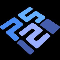 دانلود شبیه ساز پلی استیشن 2 برای ویندوز - PCSX2 The Playstation 2 Emulator - Windows